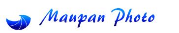 Maupan Photo